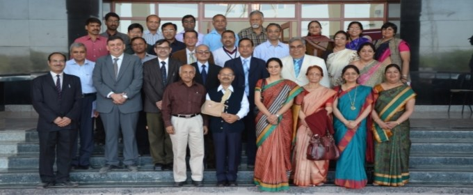 Physiology Curriculum Meet AIIMS Jodhpur